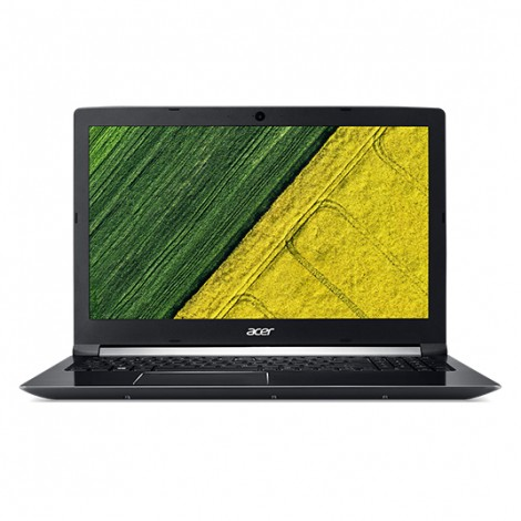 Acer A717-71G-5831 (i5-7300HQ/8GB/1TB+128GB SSD/17.3Full-HD/Nvidia GTX1050-2GB/Win10)