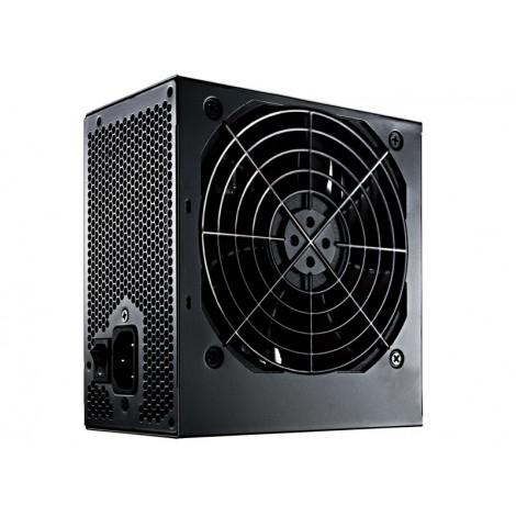 Cooler Master B600W PSU