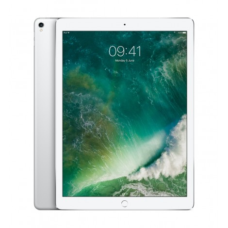 Apple iPad Pro 12.9 64GB Wifi Zilver