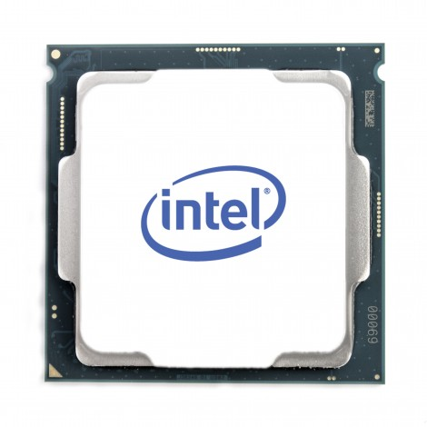 Intel Core i3-9100 (3.6ghz) S1151 6MB (4 Cores)