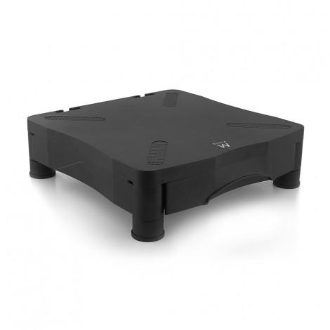 Ewent EW1280 Monitorstandaard met lade