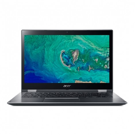 Acer Spin3 SP314-51-31M0 (i3-8130U/4GB/128GB SSD/14 Full-HD Touch/Win10)