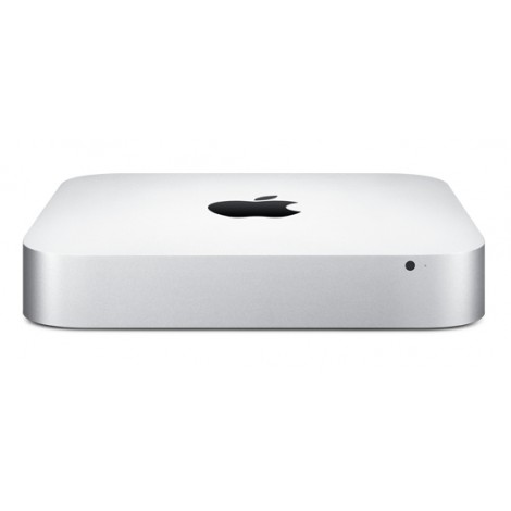 Apple Mac Mini (Intel i5-2.8ghz /8GB/1TB Fusion/OS X)