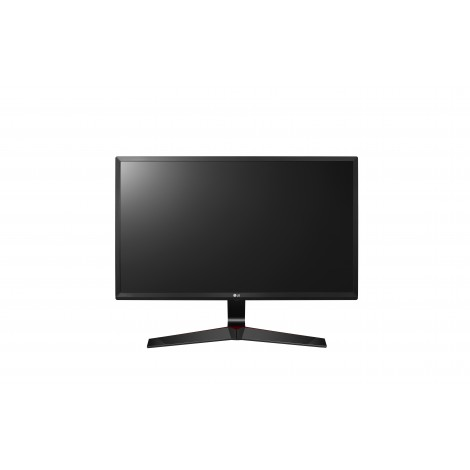 LG 24MP59G-P 23.8 LED-TFT Gaming
