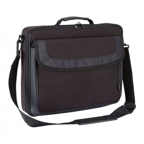 Targus TAR300 15 Carrying Case Black *