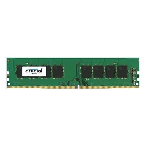 Crucial CT8G4DFD8213 8 GB DDR4 2133