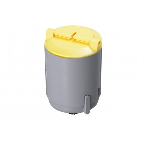 Samsung CLP-Y300A Tonercartridge Yellow