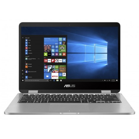 Asus TP401CA-EC036T (m3-7Y30/8GB/128GB SSD/14 Full-HD Touch/Win10)