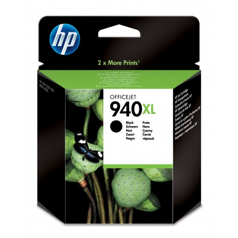 HP C4096A Tonercartridge (96A)