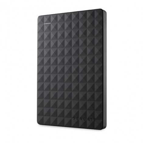 Seagate Expansion 1TB USB3.0 2.5 Black