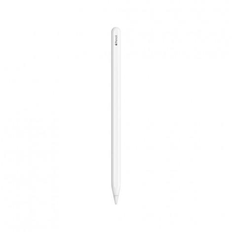 Apple Pencil 2e Generatie