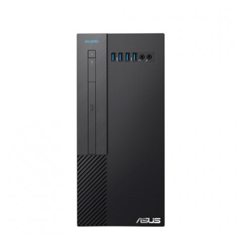 AsusPro D642MF (i3-9100/8GB/512GB SSD/Win10)