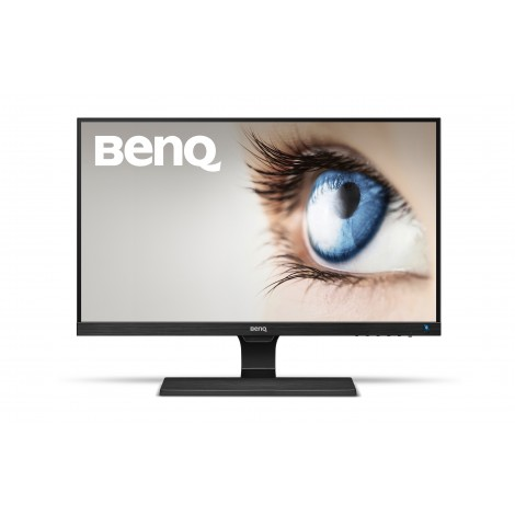 BenQ EW2775ZH 27 LED-TFT Full-HD