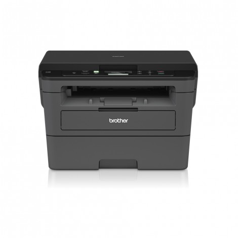 Brother DCP-L2530DW All-in-one laserprinter + Wifi