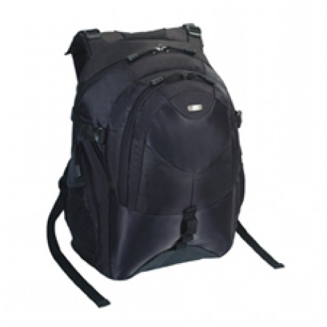 Targus TEB01 16 Campus Backpack