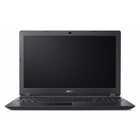 Acer Aspire A315-31-P26U (Pent-N4200/4GB/1TB+128GB SSD/15.6 Full-HD/Win10)