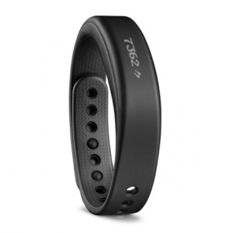 Garmin Vivosmart Black Large