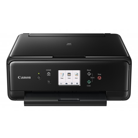 Canon Pixma TS6050 All-in-One + Wifi