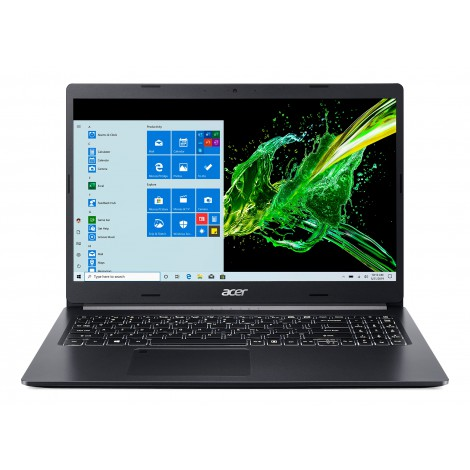 Acer A515-55G-5083 (i5-1035G1/16GB/1TB SSD Nvme/15.6 FHD/Win10)