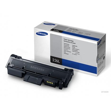 Samsung MLT-D116L Tonercartridge