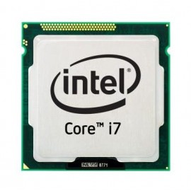 Intel Core i7-7700 (3.6ghz) S1151 8MB (4 Cores)