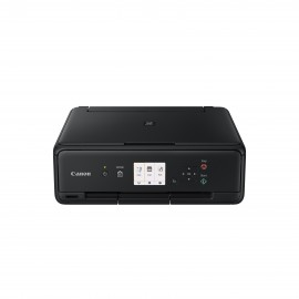 Canon Pixma TS5050 All-in-One + Wifi