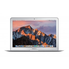 Apple MacBook Air 13 (i5-1.8ghz /8GB/128GB/Iris HD6000/OS X)