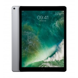 Apple iPad Pro 12.9 512GB Wifi Spacegrijs