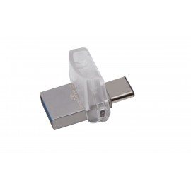 Kingston DTDUO3C 64 GB USB/USB 3.1