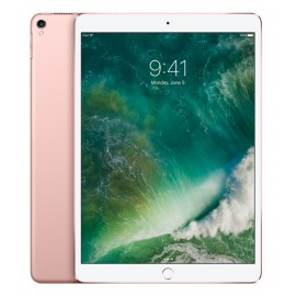Apple iPad Pro 10.5 256GB Wifi Rosegoud