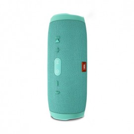 JBL CHARGE 3 Bluetooth Speakerset Teal