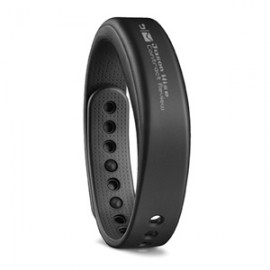 Garmin Vivosmart Black Small