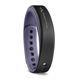 Garmin Vivosmart Purple Small