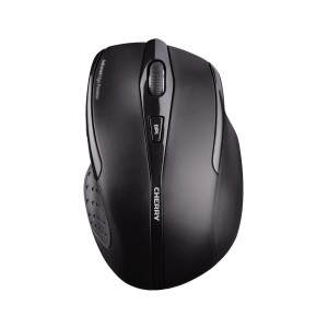 Cherry MW3000 Wireless Mouse