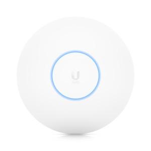 Ubiquiti Networks UniFi 6 Long-Range 3000 Mbit/s Wit Power over Ethernet (PoE)