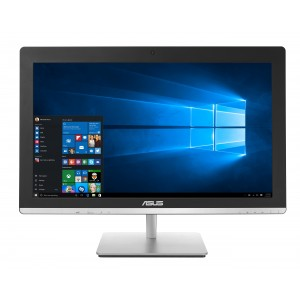 Asus V230ICGT-BF075X (i5-6400T/8GB/1TB+8GB SSD/Nvidia GT930M-2GB/Win10/23 Touch)