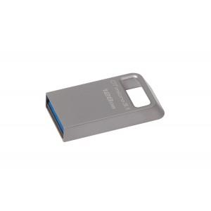 Kingston DT Micro 128 GB USB 3.1
