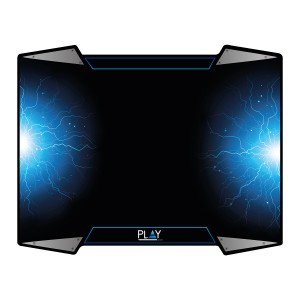 Ewent PL3340 Play Gaming Mousepad