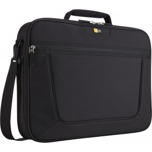 Case Logic VNCI-217 17.3 Laptoptas
