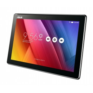 Asus ZenPad Z300M-6A052A 10 (MTK8163/2GB/16GB/10/Android) Black