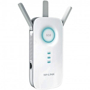 TP-Link RE450 Wireless AC1750 Range Extender