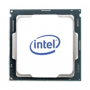 Intel Core i5-10600 (3.3ghz) S1200 12MB (6 Cores)
