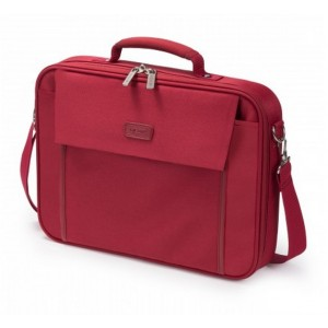 Dicota D30920 15.6 Notebooktas Red