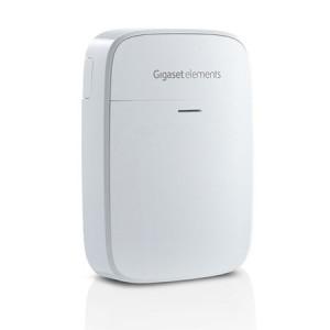 Gigaset Elements Security Motion Sensor