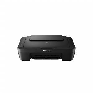 Canon PIXMA MG2550S All in One