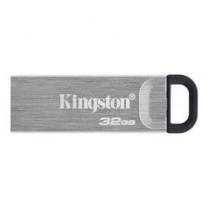 Kingston DT Kyson 32 GB USB 3.2