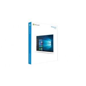 Microsoft Windows 10 Home NL 64-Bit OEM