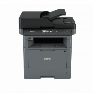 Brother MFC-L5750DN All-in-one laserprinter