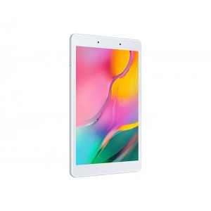 Samsung Galaxy Tab A8 10.4 (QuadCore/2GB/32GB/8/Bluetooth/GPS/Android) Silver