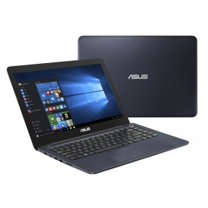 Asus X402NA-FA112T (Pent.-N4200/4GB/128GB SSD/14 Full-HD/Win10)